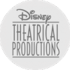 DISNEY THEATRICAL