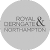 ROYAL DERNGATE & NORTHAMPTON