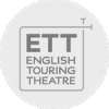 ENGLISH TOURING THEATRE