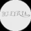 ILLYRIA THEATRE COMPANY
