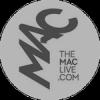 MAC BELFAST