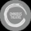 OMNIBUS THEATRE