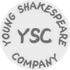 YOUNG SHAKESPEARE CO