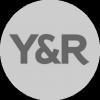 Y&R AGENCY