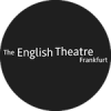ENGLISH THEATRE FRANKFURT