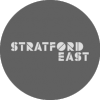 STRATFORD EAST